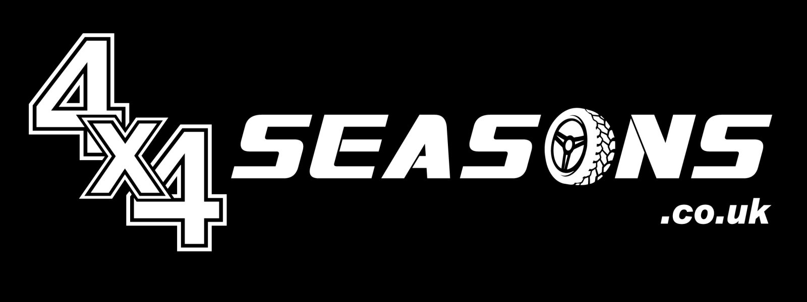 4X4 Seasons